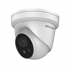 HikVision - DS-2CD2346G1-I/SL