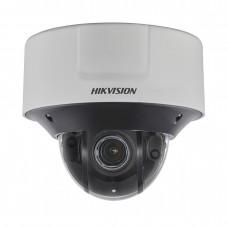HikVision - DS-2CD5546G0-IZS