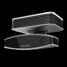 HikVision - IDS-2CD8426G0/F-I