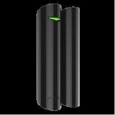 AJAX - DoorProtect Plus
