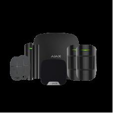 AJAX - HubKit 2