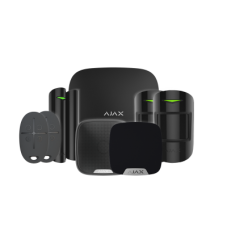 AJAX - Hubkit Plus 1
