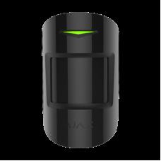 AJAX - MotionProtect Plus