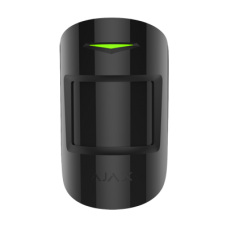 AJAX - MotionProtect
