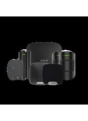 Ajax KIT 1