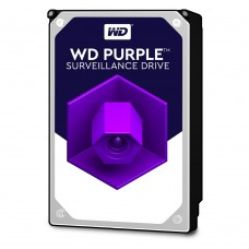Western Digital Hard Drive 10TB