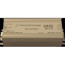 GJD - ALT-60-24