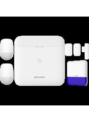 HikVision - AXPRO-L-Bundle1
