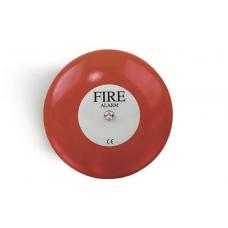 FireClass - 2601012