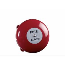 FireClass - 2601015