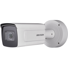 HikVision - DS-2CD7A26G0/P-IZHSWG (8-32mm)