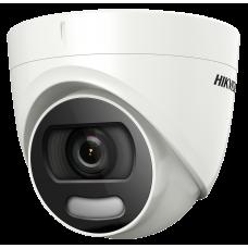 HikVision - DS-2CE72DFT-F28(2.8mm)