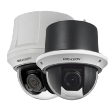 HikVision - DS-2AE4225T-D3