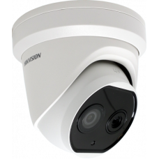 HikVision - DS-2TD1217B-3/PA