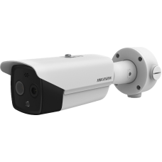 HikVision - DS-2TD2617-3/PA