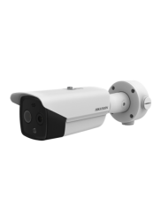 HikVision - DS-2TD2617B-6/PA