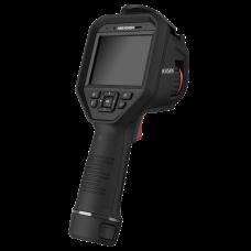 HikVision - DS-2TP21B-6AVF/W