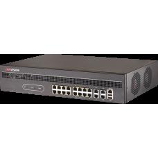 HikVision - DS-6916UDI(B)