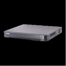 HikVision - IDS-7204HQHI-K1/2S(B)