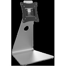 HikVision - DS-DM0701BL