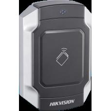 HikVision - DS-K1104M