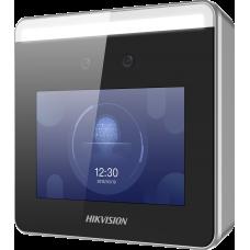 HikVision - DS-K1T331W