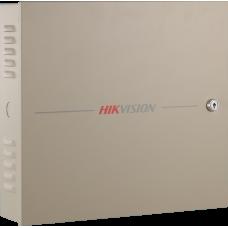HikVision - DS-K2602T