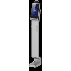 HikVision - DS-K5604A-3XF/V