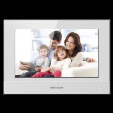 HikVision - DS-KH6320-WTE2-W