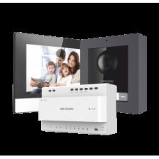 HikVision - DS-KIS702