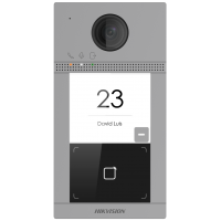 HikVision - DS-KV8113-WME1