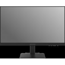 HikVision - DS-D5027FN