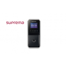 Suprema - FL-DB