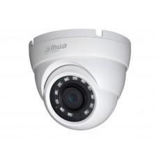 Dahua - HAC-HDW1200MP-S4