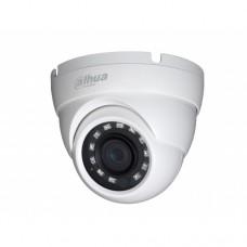 Dahua - HAC-HDW1100MP-S3