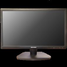 HikVision - DS-D5022QE-B