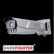 HikVision - iDS-TCM403-AI/0411