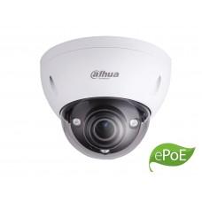 Dahua - IPC-HDBW5231EP-ZE