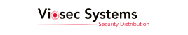 Viosec Systems Limited