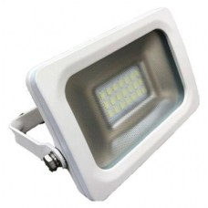 SAC - SE8011 10w LED Floodlight