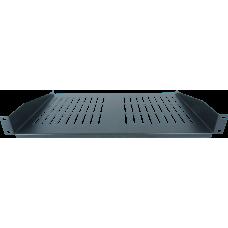 ATTOCK - SHELF2U400BL