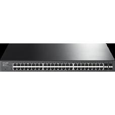 TP-LINK - TL-SG2452P